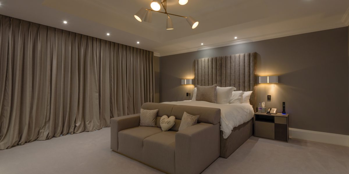 Dream home, grand designs, cheshire, wilmslow, luxury, living, home, crib